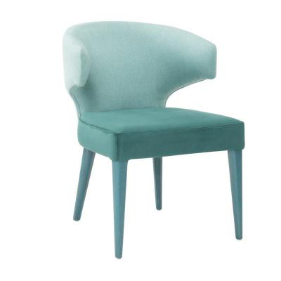 Barbara side chair