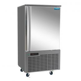 http://www.anglo-irish.com/Catalogue/Detail/Unifrost-BC10UN - Anglo Irish Refrigeration