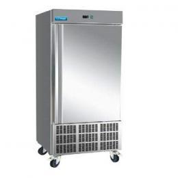 http://www.anglo-irish.com/Catalogue/Detail/Unifrost-Blast-Chiller-BC14U - Anglo Irish Refrigeration