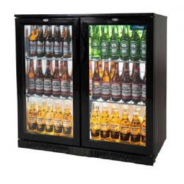 http://www.anglo-irish.com/Catalogue/Detail/Unifrost-BC20HBE - Anglo Irish Refrigeration