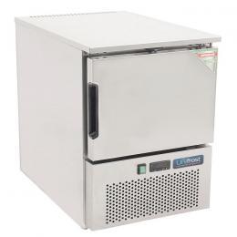 http://www.anglo-irish.com/Catalogue/Detail/Unifrost-BC3E - Anglo Irish Refrigeration