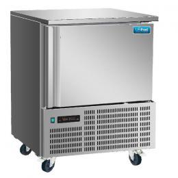 http://www.anglo-irish.com/Catalogue/Detail/Unifrost-Blast-Chiller-BC5UN - Anglo Irish Refrigeration