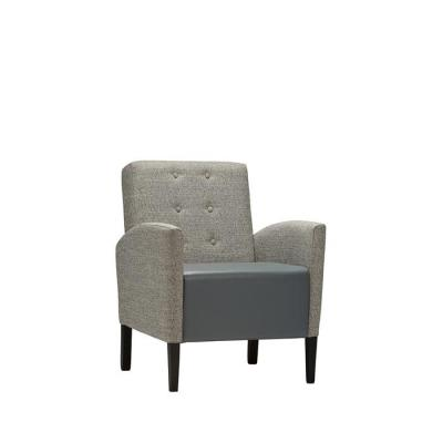 Betty lounge chair