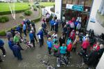 Captains Drive In 2016