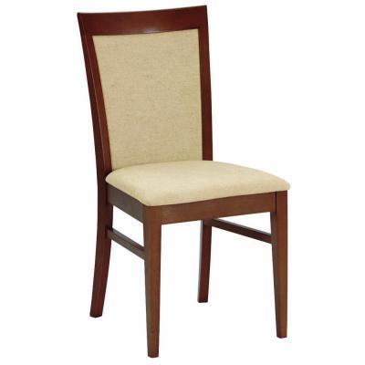 Blake Sidechair