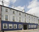 The Bailie Hotel