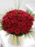 The Unforgettable Bouquet