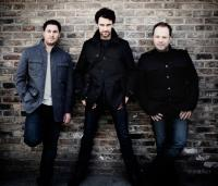 The Celtic Tenors 2013