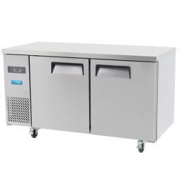 http://www.anglo-irish.com/Catalogue/Detail/Unifrost-CF1500SV - Anglo Irish Refrigeration