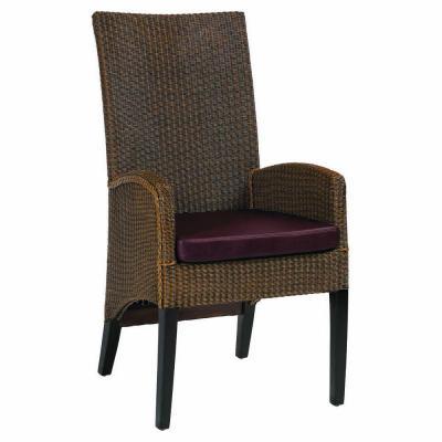 Chelford Armchair