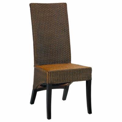 Chelford Sidechair