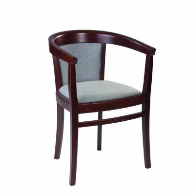 Cheltenham Armchair