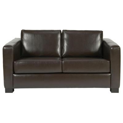 Chorus 2 Seater Sofa