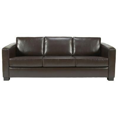 Chorus 3 Seater Sofa