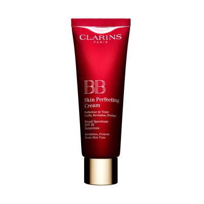 Clarins BB Skin Perfecting Cream SPF 25 - 45m...