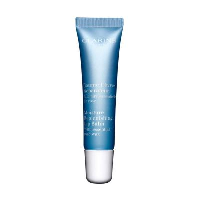 Clarins HydraQuench Moisture Replenishing Li...