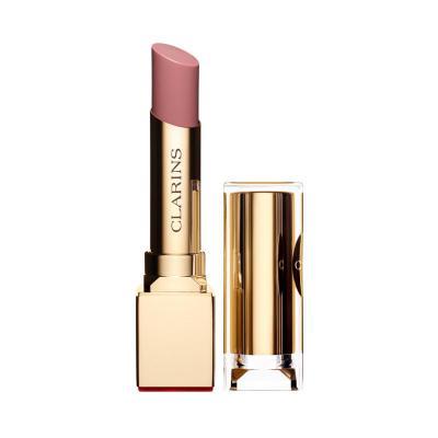 Clarins Rouge Eclat Lipstick - 3.5g
