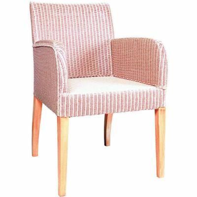 Clifton Armchair
