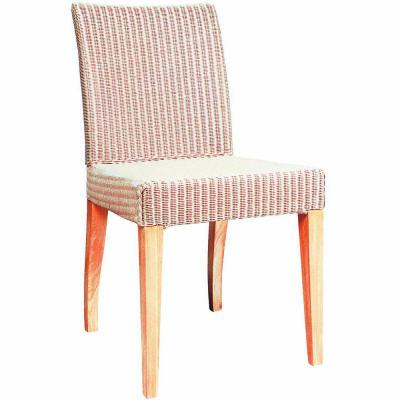 Clifton Sidechair
