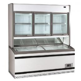 http://www.anglo-irish.com/Catalogue/Detail/Fricon-Combi - Anglo Irish Refrigeration