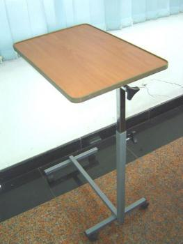 Coopers Over-Bed Table