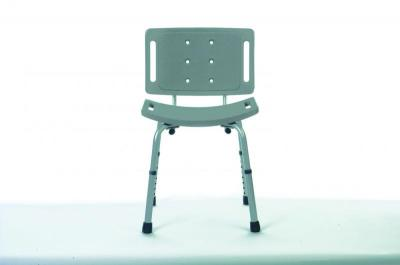 Coopers Shower Chair
