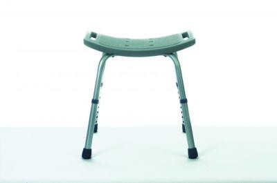 Coopers Shower Stool