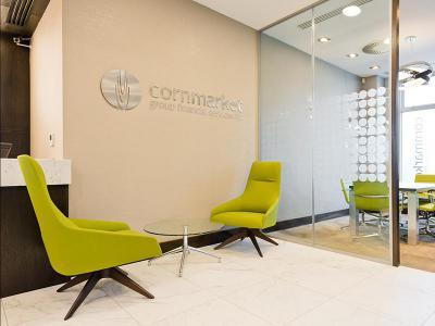 Conmarket