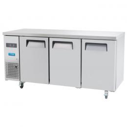 http://www.anglo-irish.com/Catalogue/Detail/Unifrost-CR1800SV - Anglo Irish Refrigeration