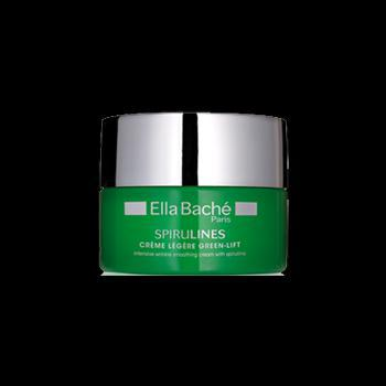 SPIRULINES RANGE: Intensive Wrinkle Smoothing