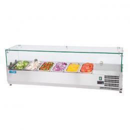 http://www.anglo-irish.com/Catalogue/Detail/Unifrost-CT-Range - Anglo Irish Refrigeration