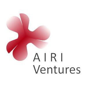 Airi Ventures