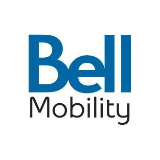 Bell Mobility