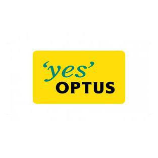Yes Optus