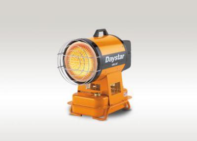 Radient Heater (Small)