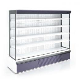 http://www.anglo-irish.com/Catalogue/Detail/Nurdil-Densu - Anglo Irish Refrigeration