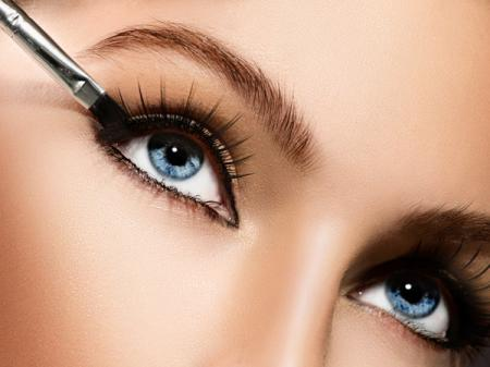 The Lash and Brow Bar