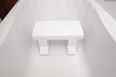 Derby Bath Seat 6