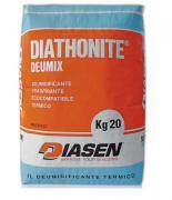 Diathonite Deumix