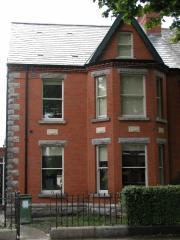 Victorian 1/1 Sash Window