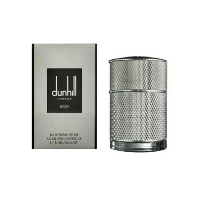 Dunhill Icon Eau De Parfum - 50ml