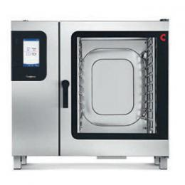 http://www.anglo-irish.com/Catalogue/Detail/Convotherm-4-EasyTouch - Anglo Irish Refrigeration