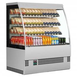 http://www.anglo-irish.com/Catalogue/Detail/Interlevin-Evo - Anglo Irish Refrigeration