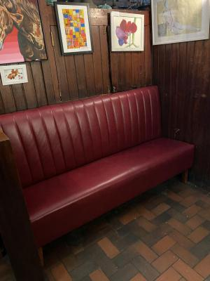 Grogans Bar