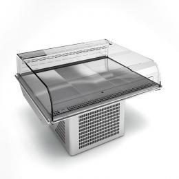 http://www.anglo-irish.com/Catalogue/Detail/Flex - Anglo Irish Refrigeration