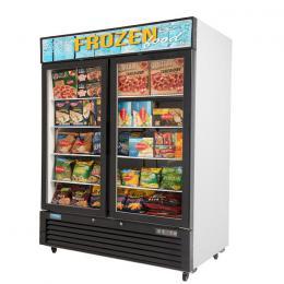 http://www.anglo-irish.com/Catalogue/Detail/Unifrost-GDF1300 - Anglo Irish Refrigeration