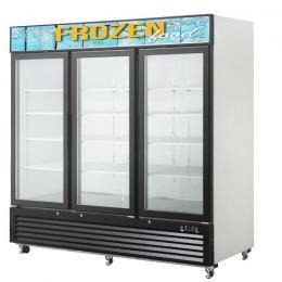 http://www.anglo-irish.com/Catalogue/Detail/Unifrost-GDF2100 - Anglo Irish Refrigeration