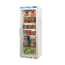 http://www.anglo-irish.com/Catalogue/Detail/Unifrost-GDF400 - Anglo Irish Refrigeration