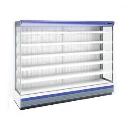 http://www.anglo-irish.com/Catalogue/Detail/Nurdil-Gediz - Anglo Irish Refrigeration