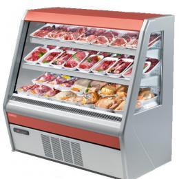http://www.anglo-irish.com/Catalogue/Detail/Oscartielle-Genius - Anglo Irish Refrigeration